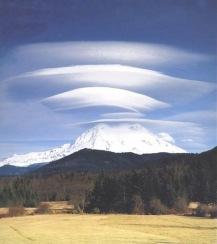 nuage-orographique1