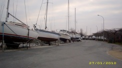DSCI0132a