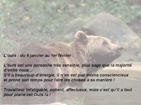 01 ours