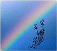 arc en ciel bonheur2