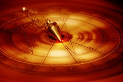 Horoscope-Astrologie