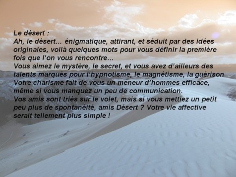04 désert