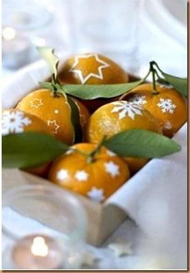 clementines-145522_XL