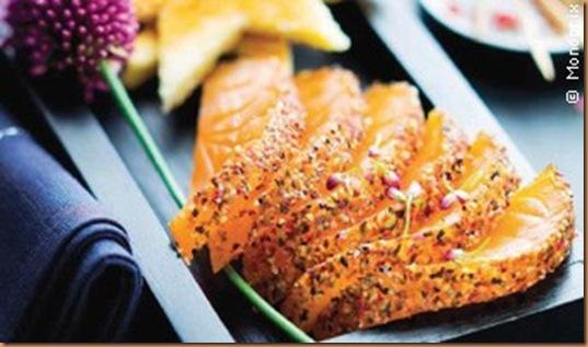 cuisine-noel-1-143931_XL