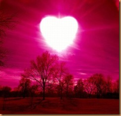 soleil-leve-amour