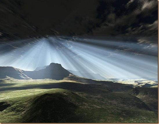 Stunning_Landscape_3