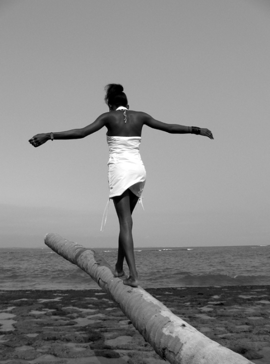 http://mariessourire.files.wordpress.com/2012/02/equilibre.jpg?w=536&h=723